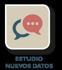 NuevosDatos